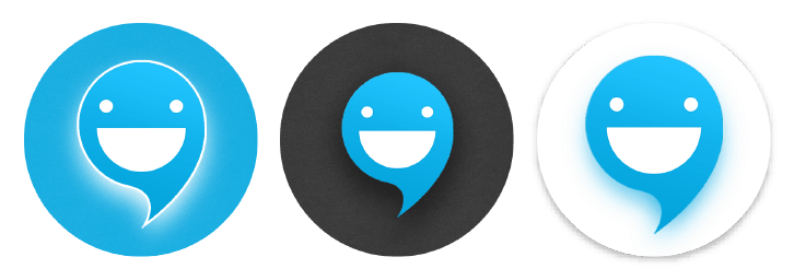 play_store_icon_test_1