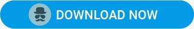 Download caller id app