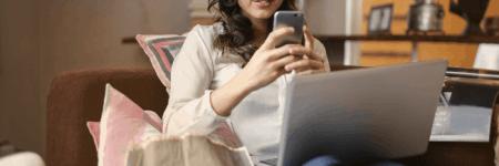Phone Number Lookup App