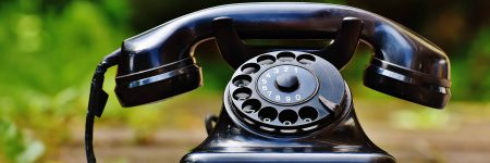 The wisest quotes about phone calls