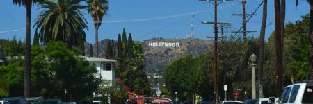 Go To Hollywood With Personalized Video Ringtones