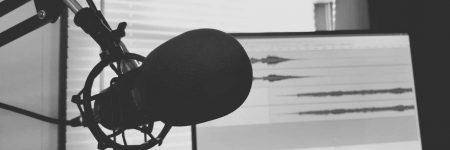 Why Call Recording Matters More Than Ever