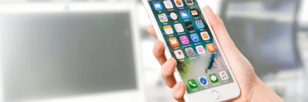 4 App Myths Debunked
